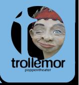 Trollemor